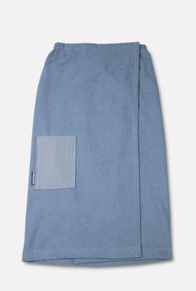 Azul Oceano dames sauna handdoek