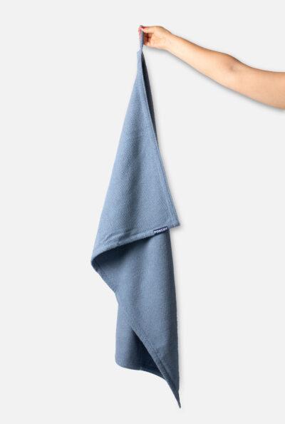 Azul Oceano handdoek